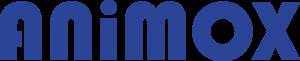 Logo ANIMOX