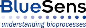 Logo BlueSens GmbH