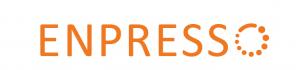 Logo ENPRESSO