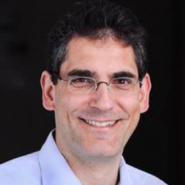 Professor für Bioverfahrenstechnik, Prof. Dr. Peter Neubauer