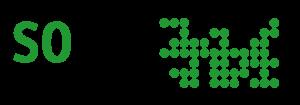 Logo SOPAT