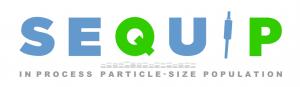 Logo SEQUIP