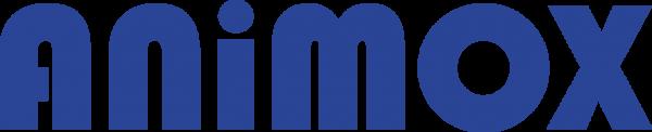 Logo ANiMOX GmbH