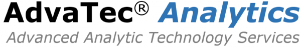Logo Advatec Analytics
