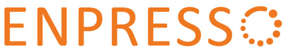 Logo Enpresso GmbH