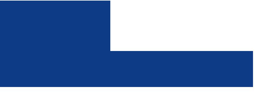 Logo Knauer
