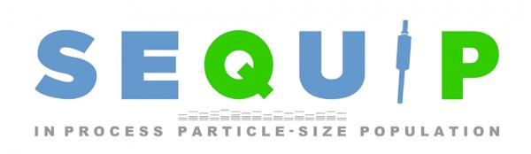 Logo SEQUIP GmbH