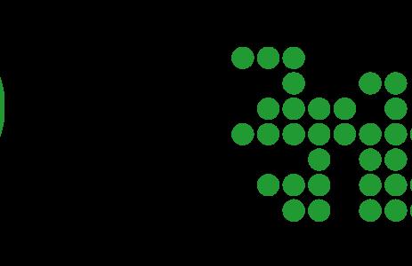 SOPAT GmbH Netzwerk-Kooperation