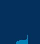 Logo Uni Potsdam Bio-PAT