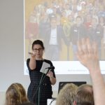 Chromatographie Knauer Stumpf Berlin Partner