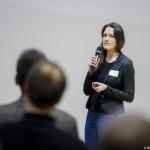 Bio-PAT e.V. BioBilanz 2020_Vortrag4