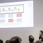Bio-PAT e.V. BioBilanz 2020_Vortrag1