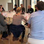Workshop PAT BioBilanz 2020_1