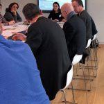 Workshop PAT BioBilanz 2020_2