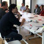 Workshop PAT BioBilanz 2020_3