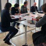 Workshop PAT BioBilanz 2020_5