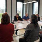 Workshop PAT BioBilanz 2020_6