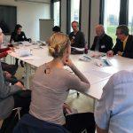 Workshop PAT BioBilanz 2020_7