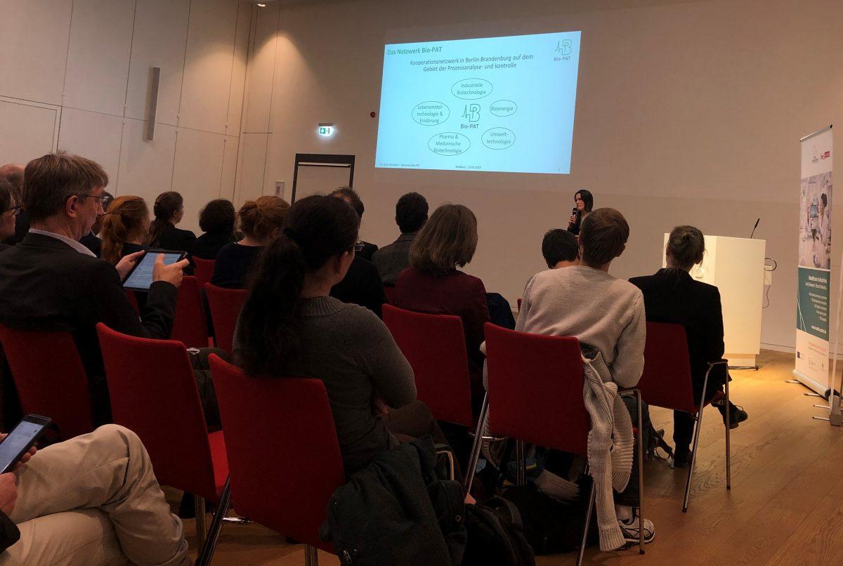 Bio-PAT e.V. BioBilanz 2020_Vortrag3