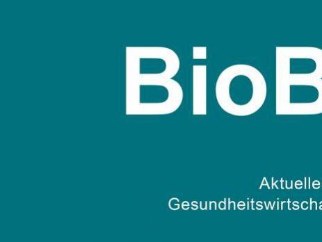 BioBilanz 2020