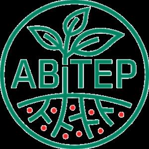ABiTEP GmbH
