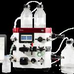 Beuth-Bioprozesstechnik-Äkta