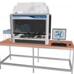 Beuth-Bioprozesstechnik-Automatisierung