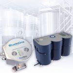 BlueSens GmbH_Fermenters