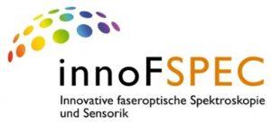 Logo innoFSPEC
