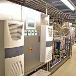 ATB, Bioverfahrenstechnik