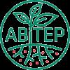 ABiTEP GmbH Stellenausschreibungen