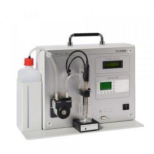 Pronova_Biogas_FOS-TAC_2000_600x600