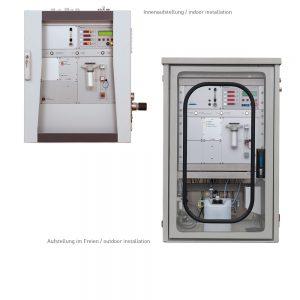 Pronova_Biogas_eichfaehige-Messung-innen-aussen