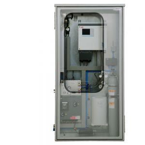 Pronova_Prozessgas-Reinheitsmessung-ATEX-Ausfuehrung