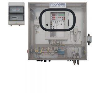 Pronova_SSM-6000-EX-Zone-2