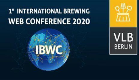 VLB-Konferenz Brau- und Getränketechnologie