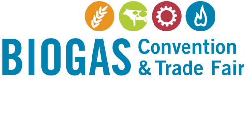 Pronova auf der Biogas Convention