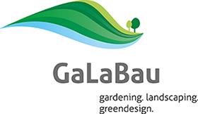 Pronova auf der GaLaBau