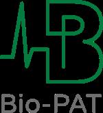 Bio-PAT Workshop